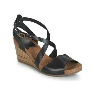 Sandále Kickers  SPAGNOL