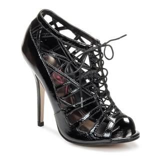 Sandále Lipsy  SHEZZA