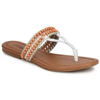 Sandále Lucky Brand  DOLLIS
