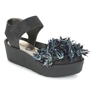 Sandále Papucei  KAI