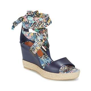 Sandále Pare Gabia  GALIA