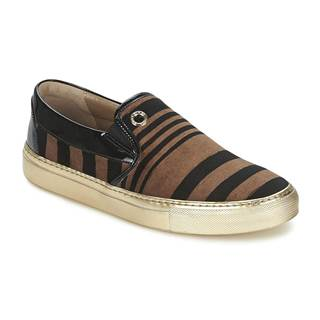 Slip-on Sonia Rykiel  STRIPES VELVET