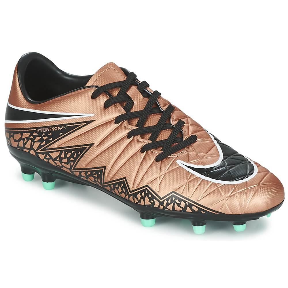 Futbalové kopačky Nike  HYP...