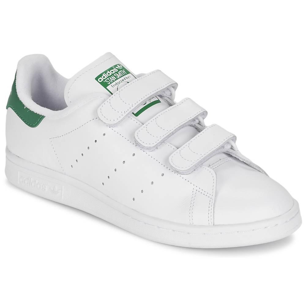 adidas Nízke tenisky adidas  STAN SMITH CF