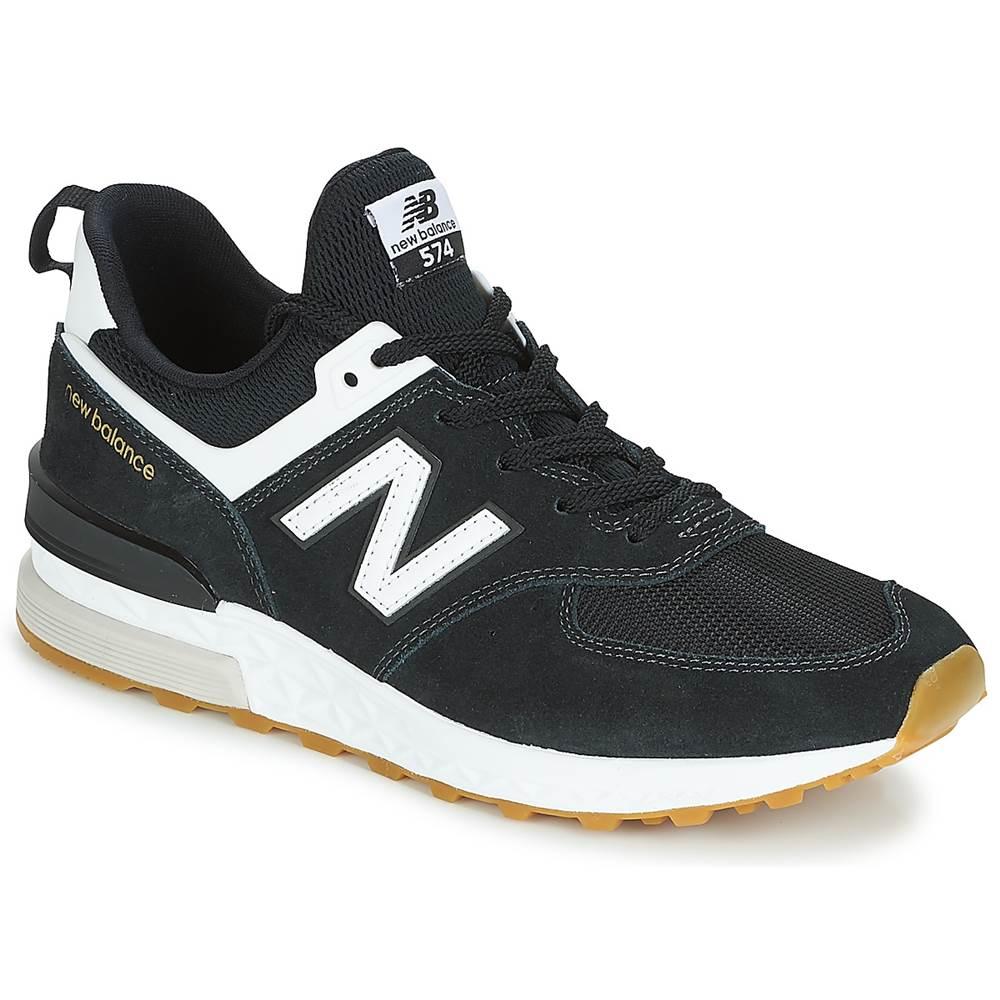 New Balance Nízke tenisky New Balance  MS574