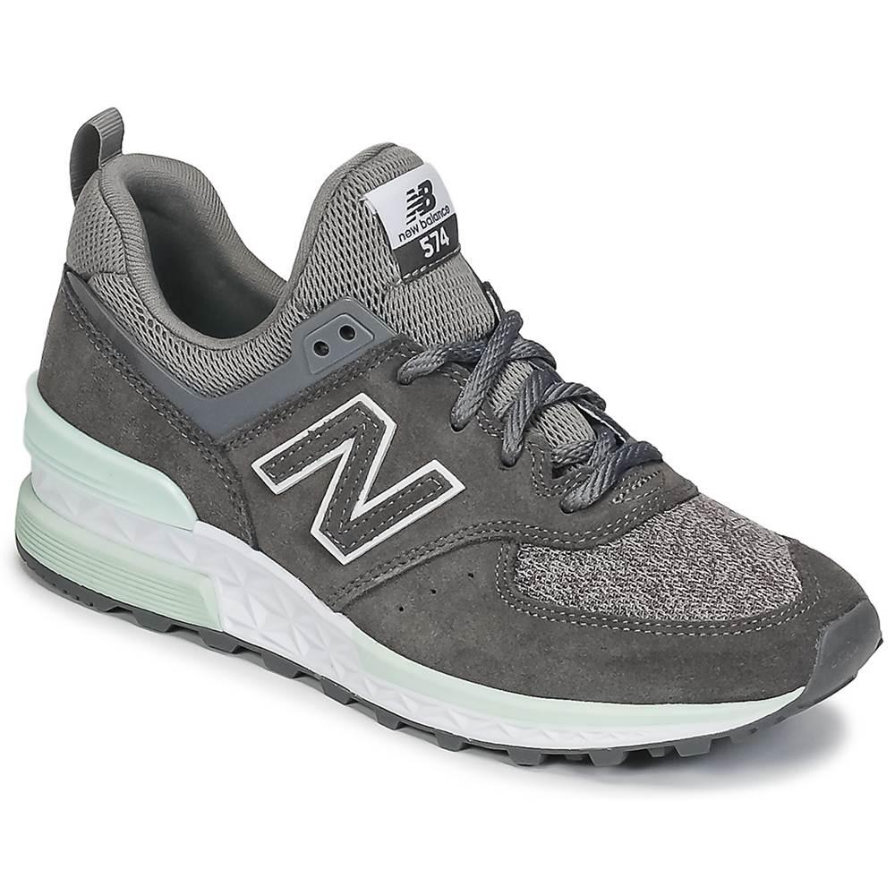 New Balance Nízke tenisky New Balance  WS574