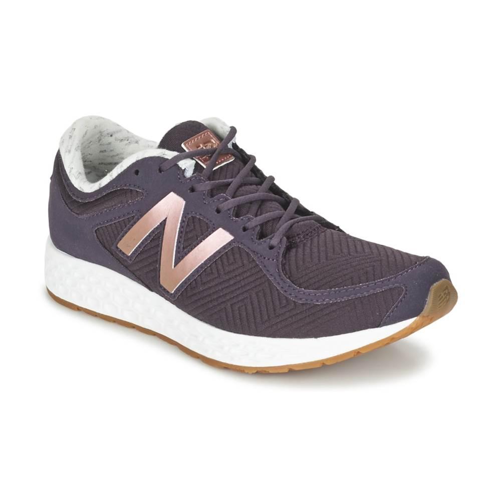 New Balance Nízke tenisky New Balance  ZANT
