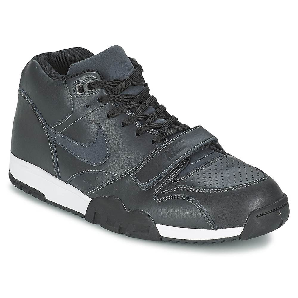 Nízke tenisky Nike  AIR TRA...