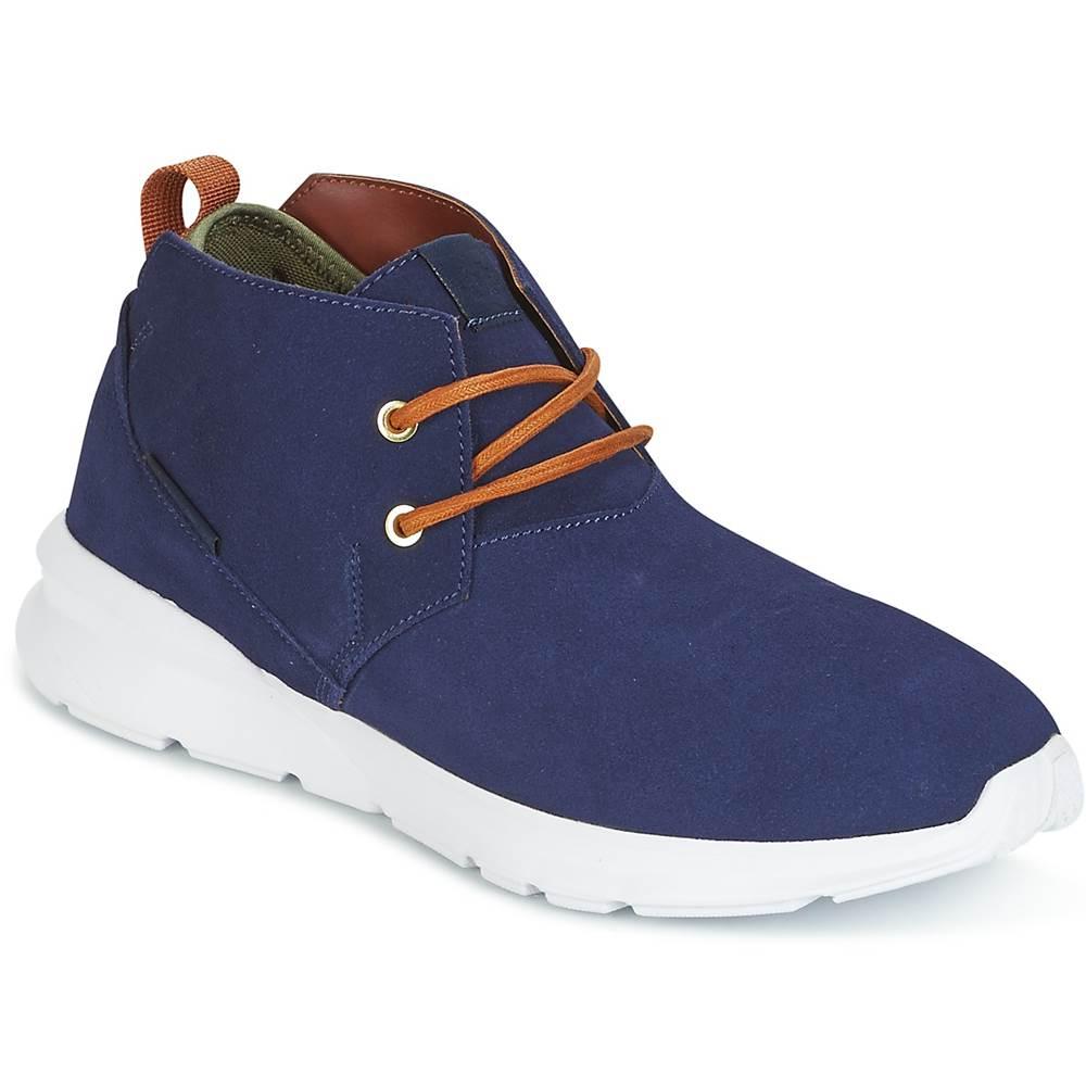 DC Shoes Polokozačky DC Shoes  ASHLAR M SHOE NC2