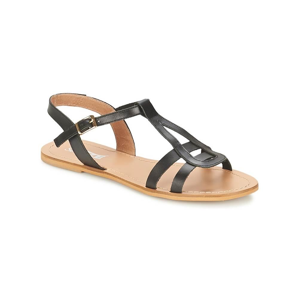 So Size Sandále So Size  DURAN