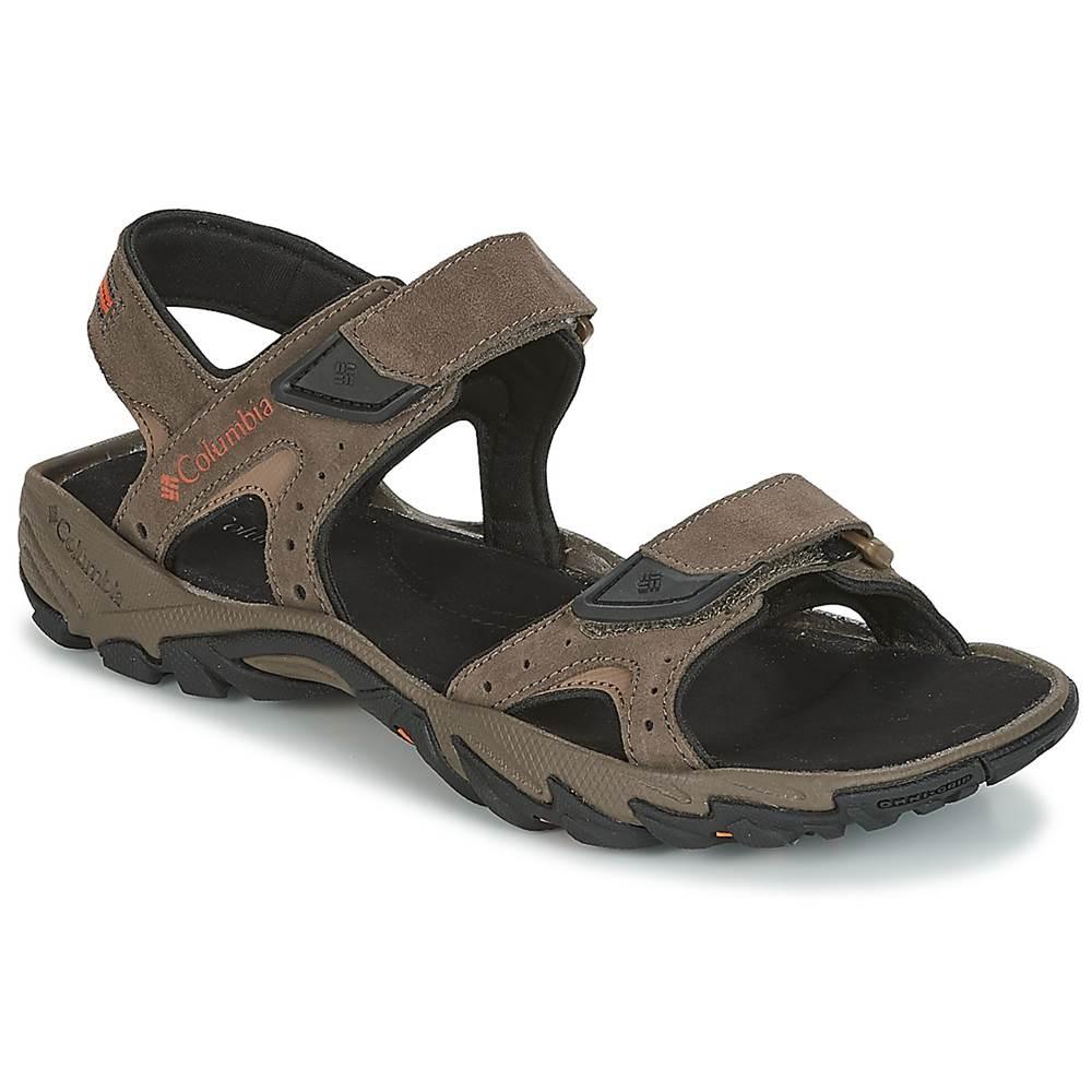 Športové sandále Columbia  ...
