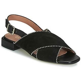 Sandále Fericelli  JANELLE