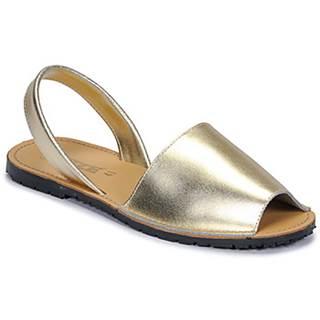 Sandále So Size  LOJA