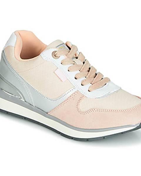 Ružové tenisky MTNG