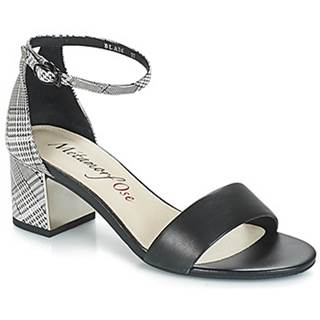 Sandále Metamorf'Ose  EMBRASA