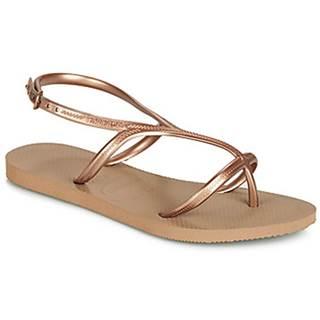Sandále Havaianas  ALLURE