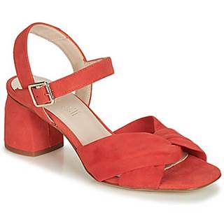 Sandále Fericelli  JESSE
