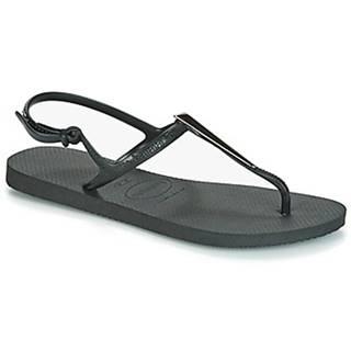 Sandále Havaianas  FREEDOM MAXI