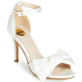 Sandále Buffalo  1660081