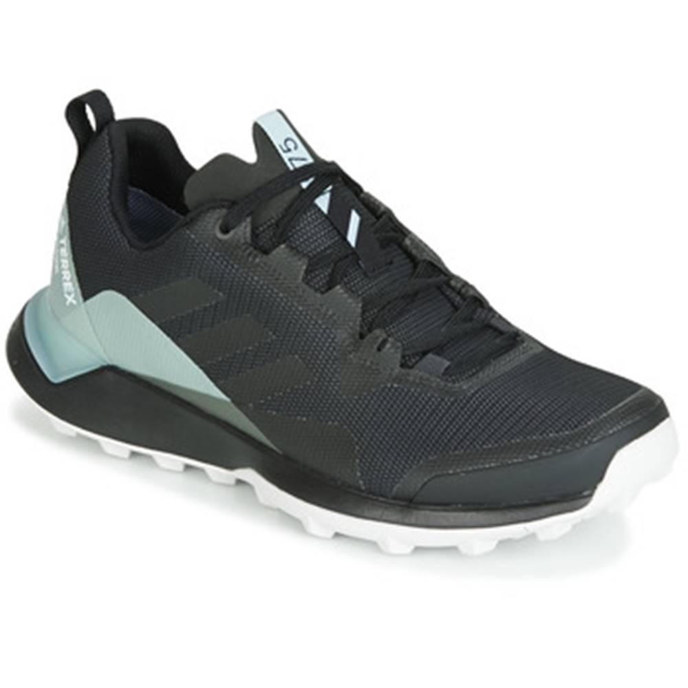 adidas Bežecká a trailová obuv adidas  TERREX CMTK GTX W