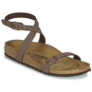 Sandále Birkenstock  DALOA