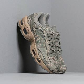 Nike Air Max Tailwind IV SP Dark Stucco/Sandtrap