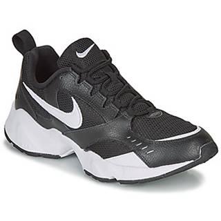 Nízke tenisky Nike  AIR HEIGHTS