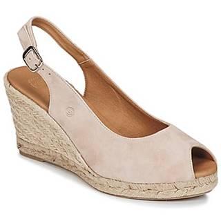 Sandále Betty London  INANI