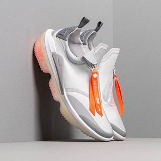 Nike W Joyride Optik Pure Platinum/ White
