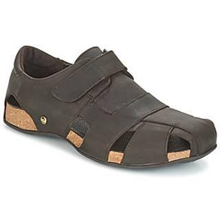 Sandále Panama Jack  FLETCHER