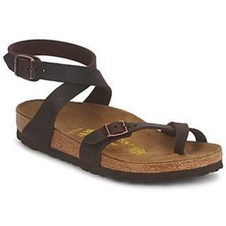 Sandále Birkenstock  YARA PREMIUM