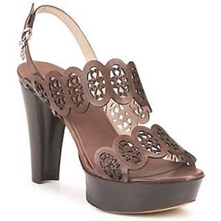 Sandále Fabi  PANAMA