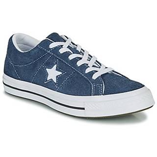Nízke tenisky Converse  ONE STAR OG