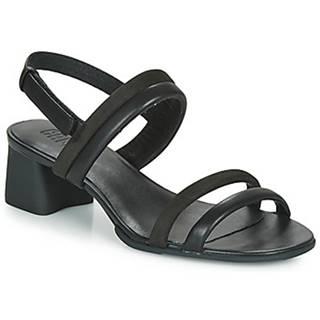 Sandále Camper  KATIE SANDALES
