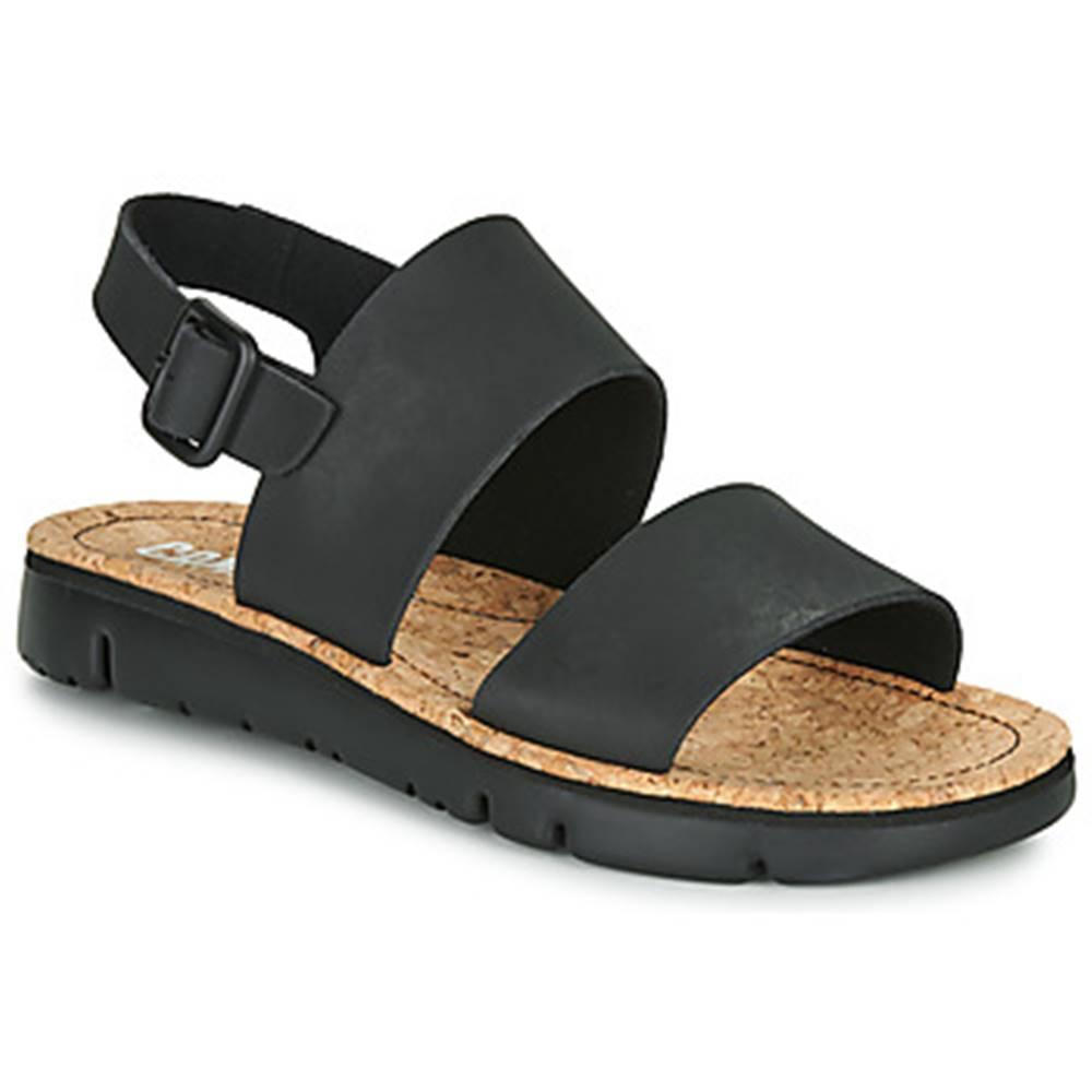 Camper Sandále Camper  ORUGA