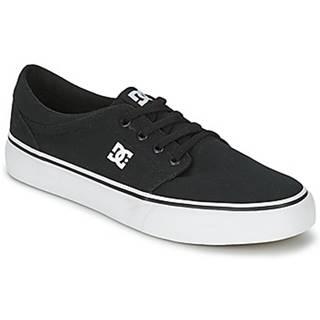 Skate obuv DC Shoes  TRASE TX MEN