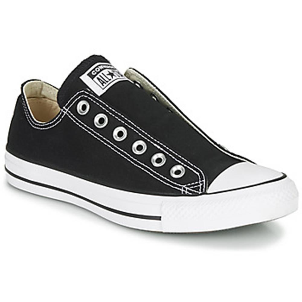 Converse Slip-on Converse  CHUCK TAYLOR ALL STAR SLIP CORE BASICS