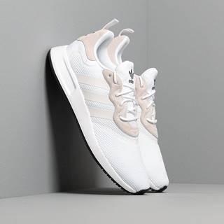 adidas X_PLR S Ftw White/ Ftw White/ Core Black