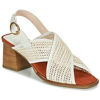 Sandále Hispanitas  GRANADA