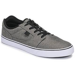 Nízke tenisky DC Shoes  TONIK TX SE