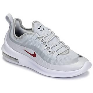 Nízke tenisky Nike  AIR MAX AXIS