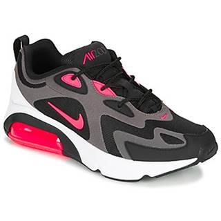 Nízke tenisky Nike  AIR MAX 200