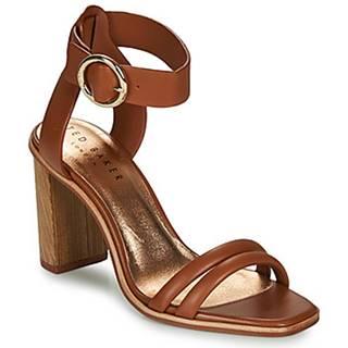 Sandále Ted Baker  ELASANA
