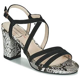 Sandále Metamorf'Ose  GABARIT