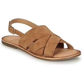 Sandále Kickers  DILANI-3