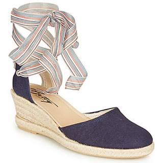 Sandále Betty London  MARISSO