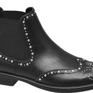 Graceland - Členková obuv Chelsea
