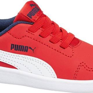Puma - Tenisky Courtflex