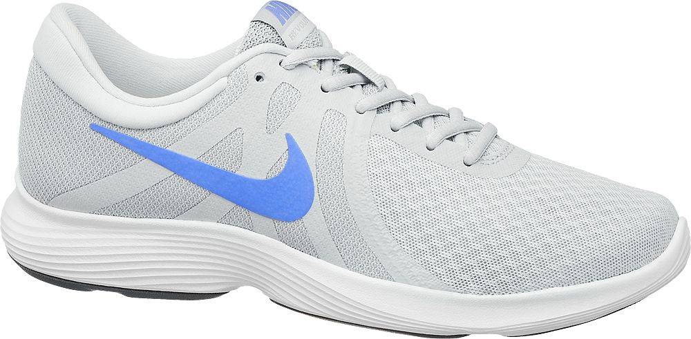 Nike NIKE - Tenisky Revolution 4