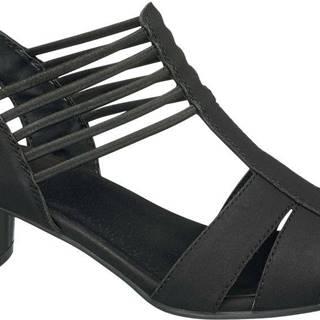 Graceland - Sandále